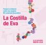 DVD  La Costilla de Eva